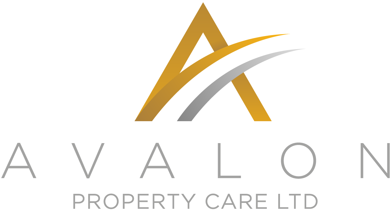 Avalon Property care Ltd. It was created to provide post-contract servicing and maintenance care for our Clients after completion of new build or complete renovation projects.